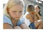 """""""O que é bullyng?"""""""