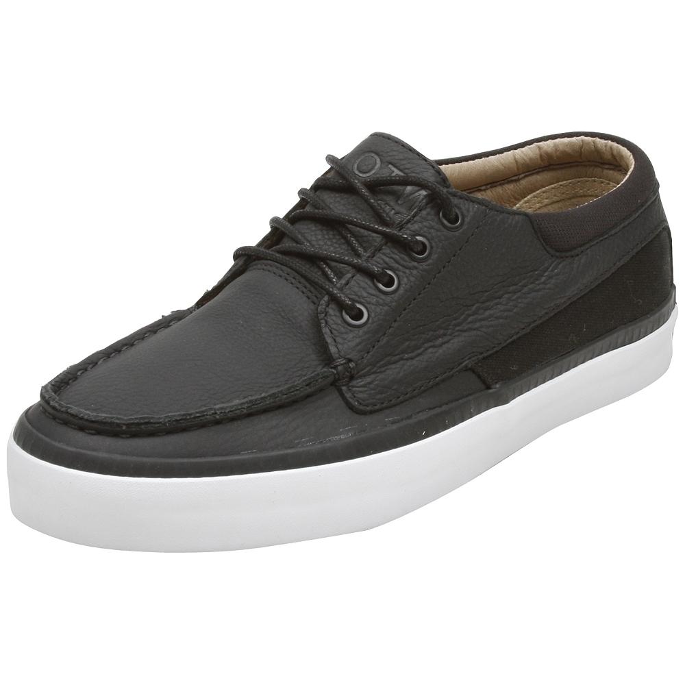 Shoes Vans Vn Nkelkx