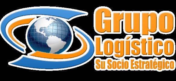 GRUPO LOGÍSTICO DE CARGA S,A