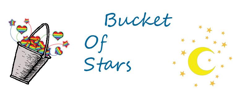 Bucket of Stars