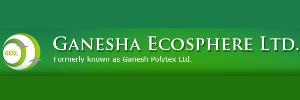 DG Operator Jobs in sidcul Haridwar Uttarakhand at  Ganesha Ecosphere Ltd.