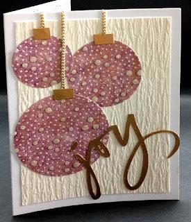 http://www.yogiemp.com/HP_cards/MiscChallenges/MiscChallenges2013/DTNov13_XmasBalls_Joy.html