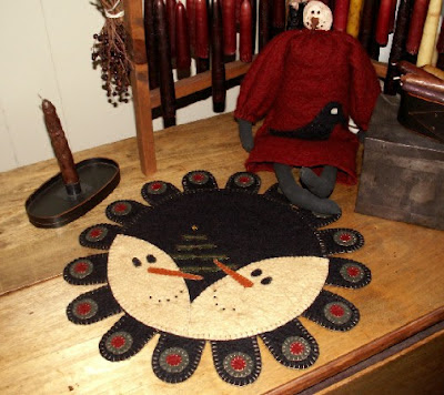 Crochet Spot   Archives - Crochet Patterns, Tutorials and