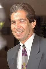 Robert Kardashian diaries
