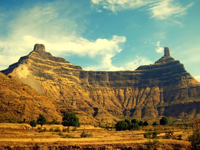 Best places to visit in india in january insight india for Where to vacation in january