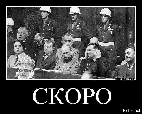 Срочное заседание ОБСЕ по преступлениям российской стороны в Авдеевке началось в Вене, - МИД - Цензор.НЕТ 5347