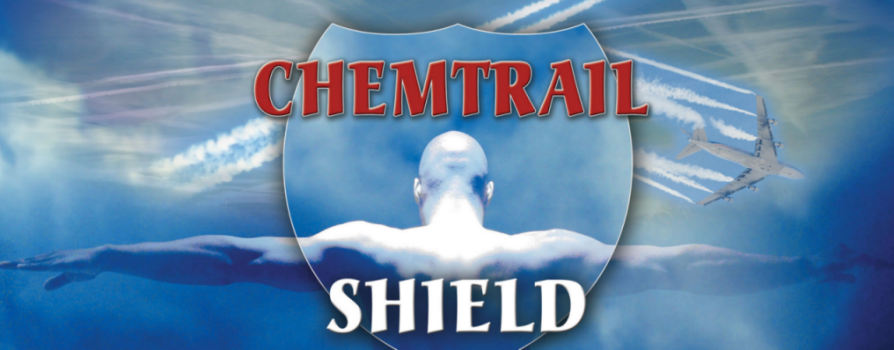 Chemtrail Shield