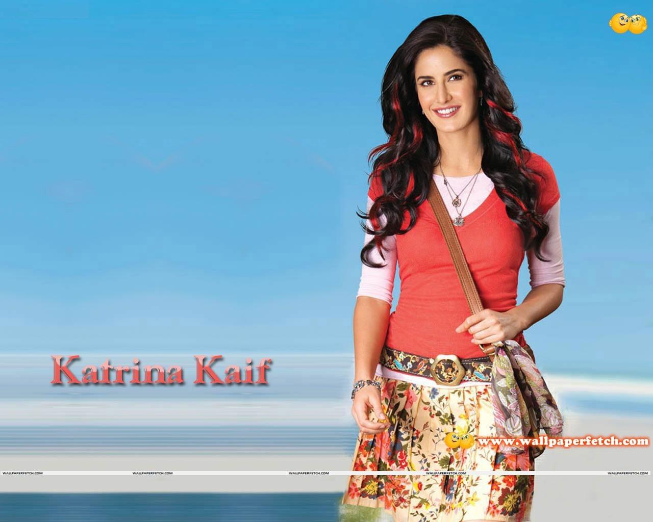 katrina kiaf wallpapers pack - photo #29