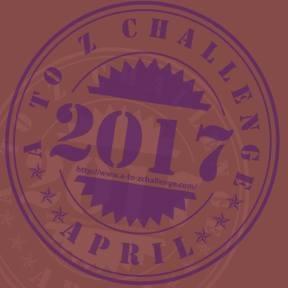 My 4th Challenge!