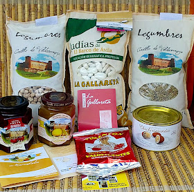 PRODUCTOS ARTESANOS COMPRA ON-LINE