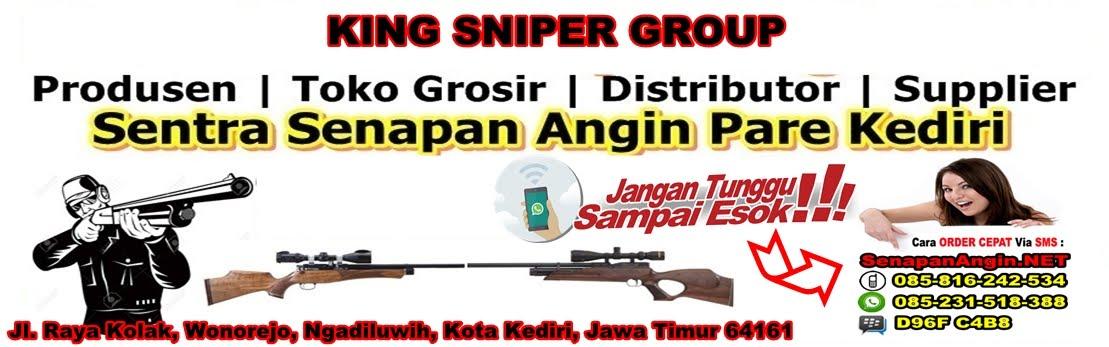 Jual Senapan, Senapang Gejluk Locok Kocrok Pompa Kaki Dual Power PCP - WA: 085-231-518-388