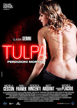 Download Filme Tulpa: Perdizioni Mortali – BDRip AVI e RMVB Legendado