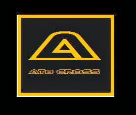 Officiële ATB Cross website