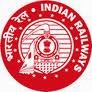 South-Western-Railway-Recruitment-2014-15