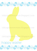 Free Download Lovely Easter 2013 Bunnies iPhone 5 HD Wallpapers cute easter bunny free iphone hd wallpapers