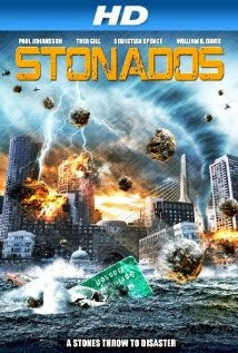 Download - Stonados - Dublado (2014)
