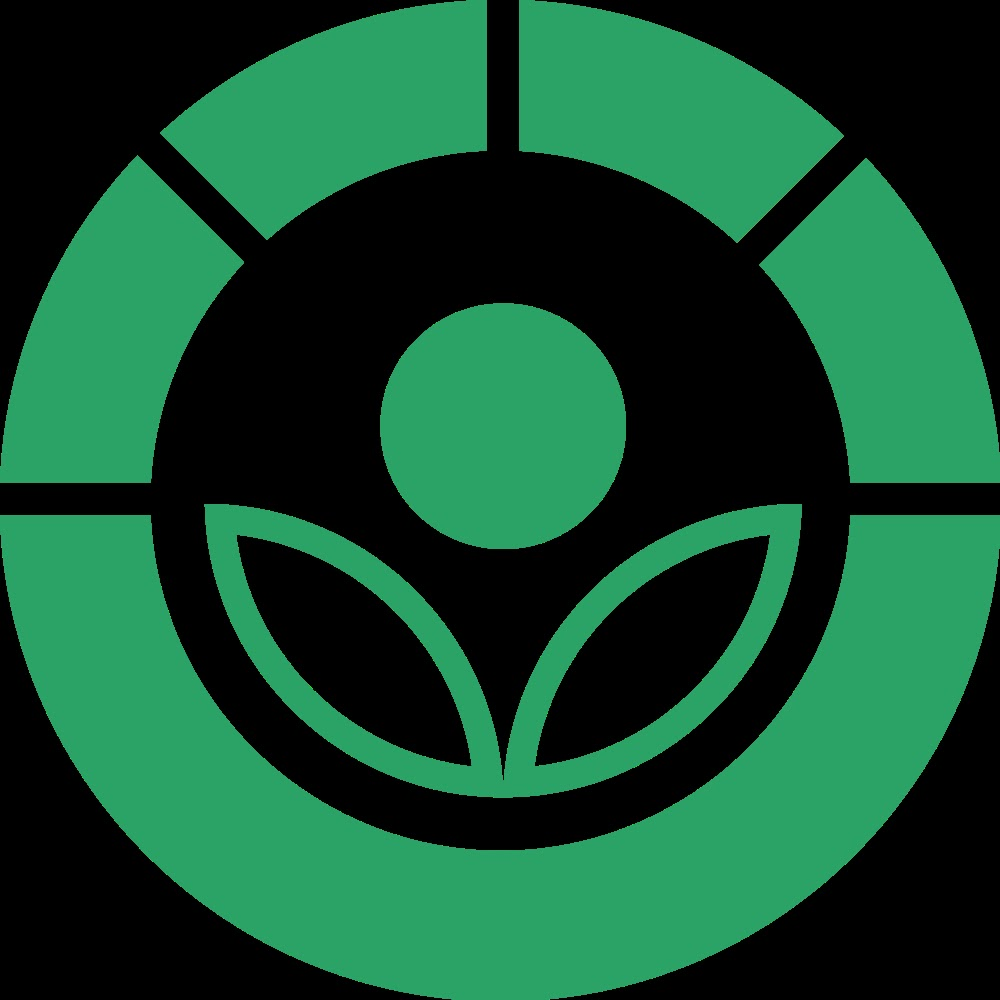 Dempseys resolution fitness radiation and your food should you so with all the different food hazards out there here is one more way that you are being poisoned this is the symbol for irradiated food biocorpaavc