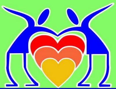 EDUCAR COM ARTE - Um Trabalho de Amor à Criança e à Arte