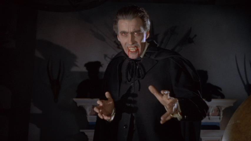 comparison essay on dracula and frankenstein Get an answer for 'im writing a compare and contrast essay on frankenstein the book and frankenstein the what exact day was frankenstein (1931) and dracula.