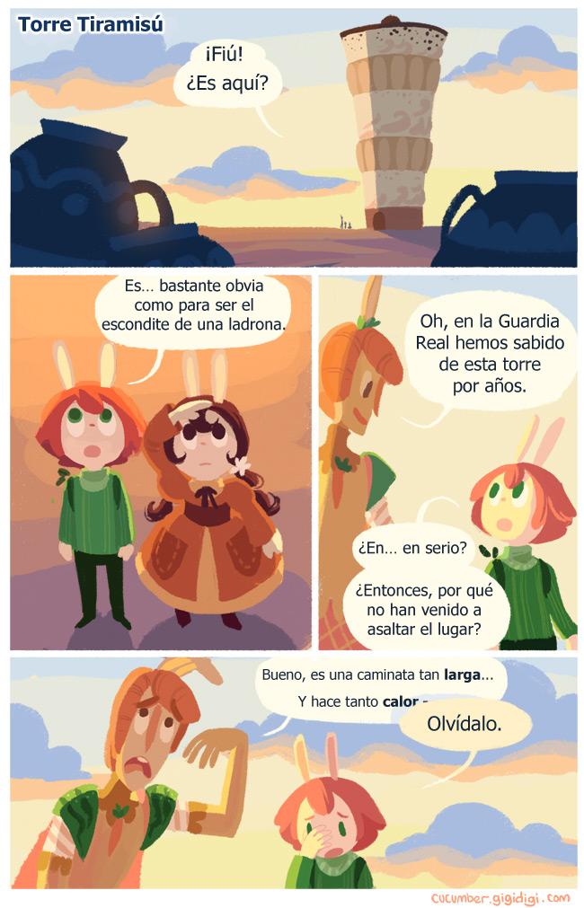 http://labusquedadecuco.blogspot.com/2014/10/0091.html