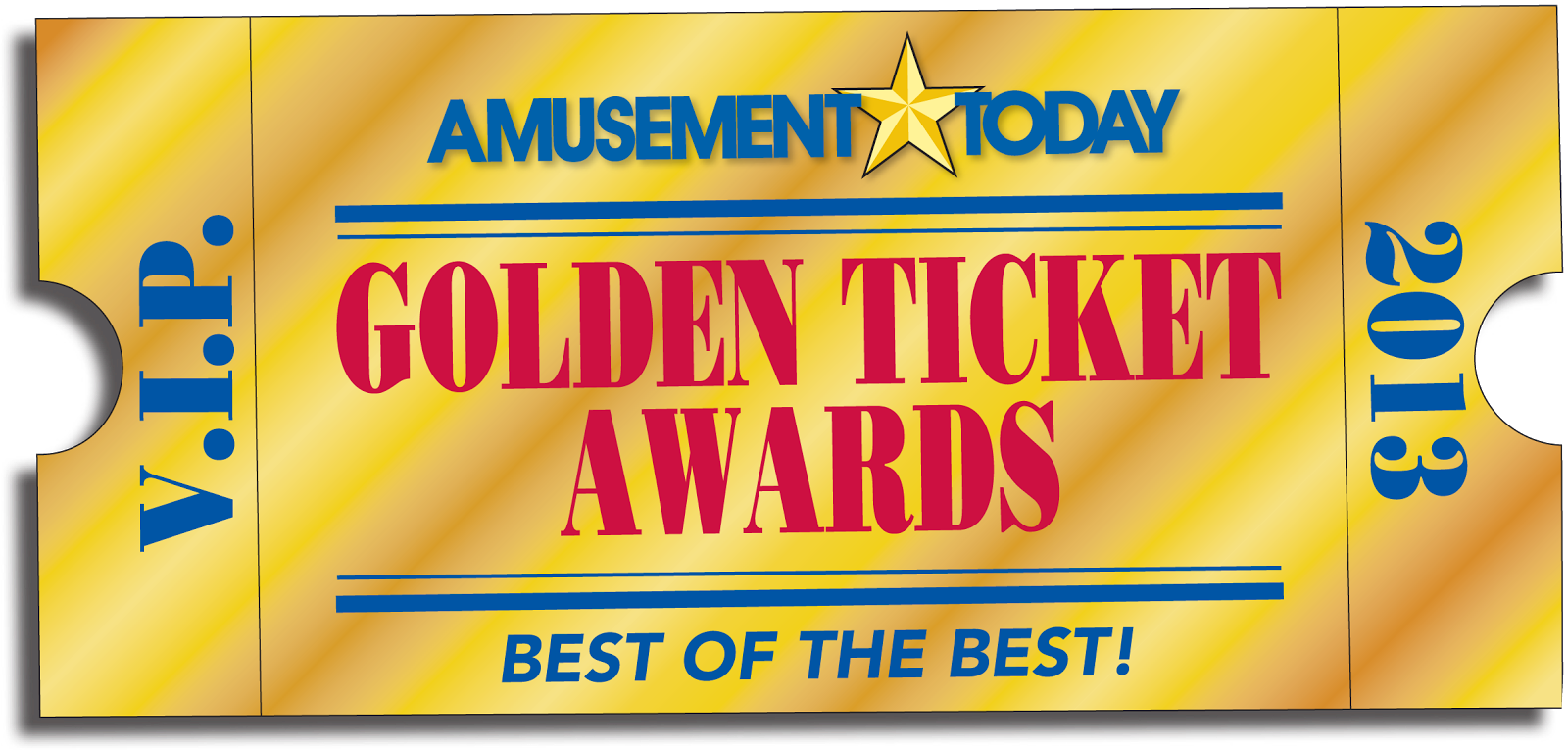 Golden Ticket Template If anything, the golden ticket