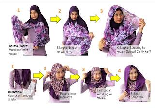 Katalog Edisi Idul Adha 2012 dari Jilbab Praktis Meidiani Halaman 15