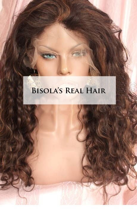 Lace Front Wigs Without Glue Or Tape