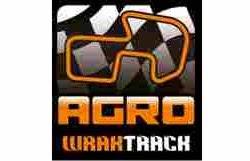 Agro Wrak Track