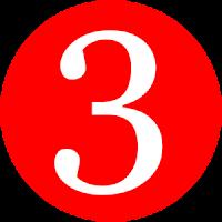 Les 3 meilleurs articles sur le client mystère