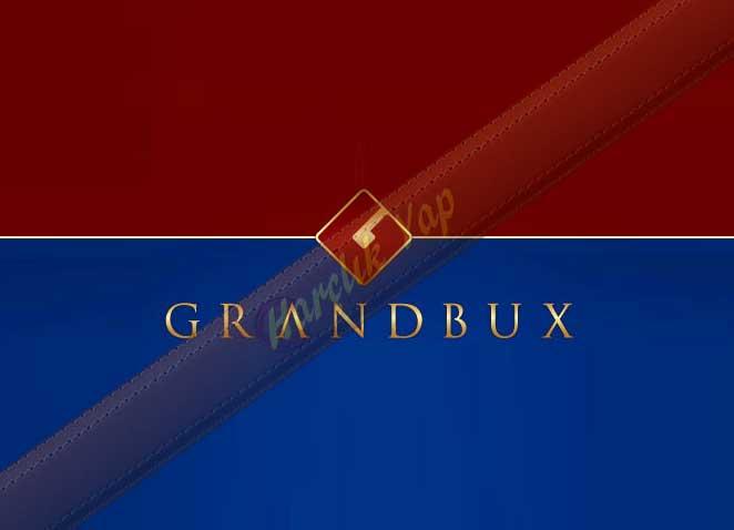 GrandBux