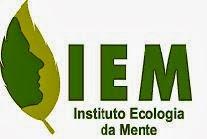 Instituto Ecologia da Mente