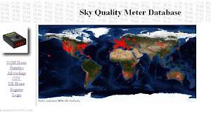 Miembro de SQM Database.