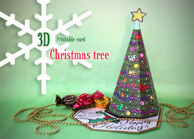 http://alphamom.com/family-fun/holidays/3d-christmas-tree-card-printable