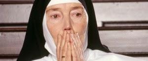 Photo-Nun-Gives-Birth-Italy-baby