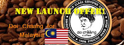 DoiChaang Online Offer! In Malaysia!