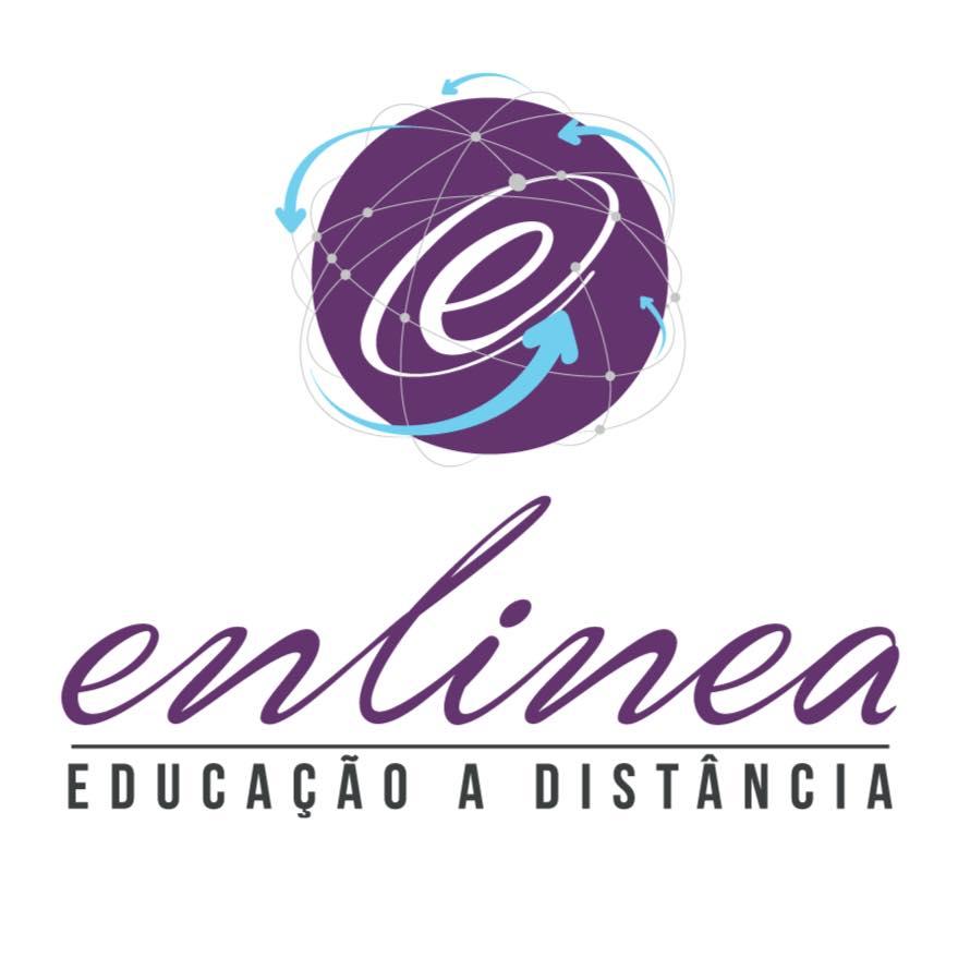 Enlinea Educacional