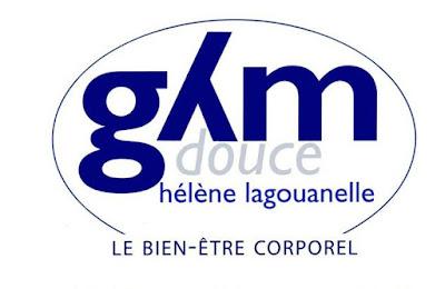 http://www.gymdoucehelenelagouanelle.com/