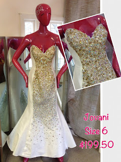 The True Value Of Your Used Prom Dress Back By Popular Demand