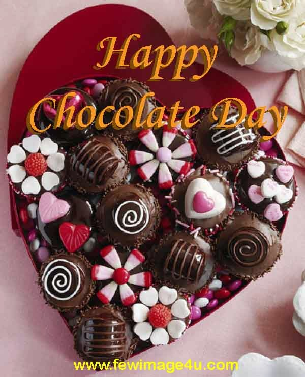 Facebook timeline cover orkut scraps greetings images pictures and happy chocolate day scraps happy chocolate day greeting cards happy chocolate day poems happy chocolate day messages happy chocolate day comments m4hsunfo