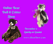 Ebear Online-Shows