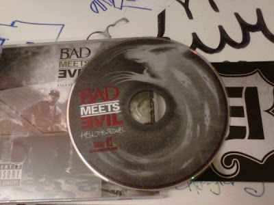 Bad_Meets_Evil-Hell_the_Sequel-(Deluxe_Edition)-2011-CMS