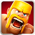 Hướng Dẫn Cách Hack Gems Game Clash Of Clans Android