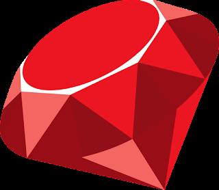 31 Tutorial video bahasa pemrogramman ruby