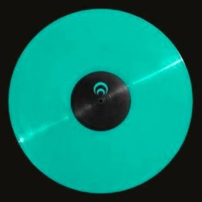 Roberto Clementi - Mobilehome EP