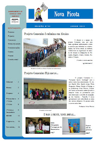 Nova Picota (3º período)