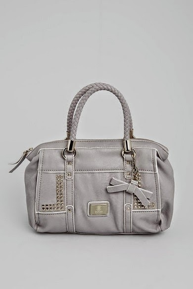 New Fashion of Ladies Bags for Parties