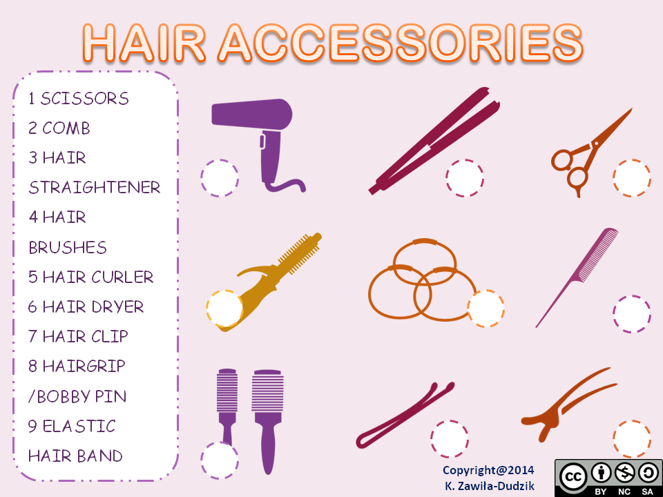 HD wallpapers hair styling tools ireland