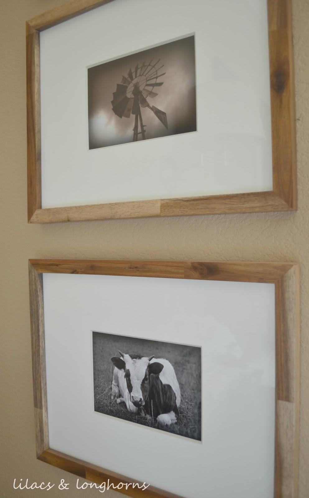 master bedroom update lilacs and longhornslilacs and longhorns