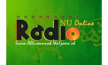 Radio NU