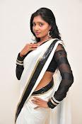 Nisha latest glamorous photo shoot-thumbnail-20